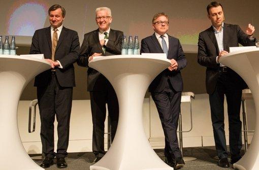 """... Wiesental: """"Partnersuche für Sozialwohnungsbau"""" - badische-zeitung.de"""