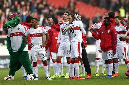 Bundesliga in Sicht – volle Kraft voraus!