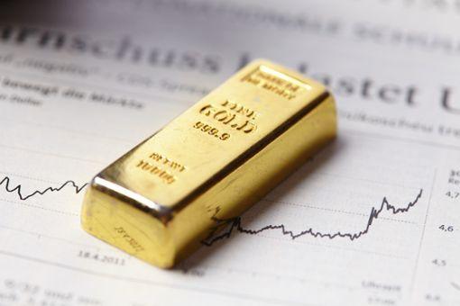 Was ist beim Kauf von Gold zu beachten?