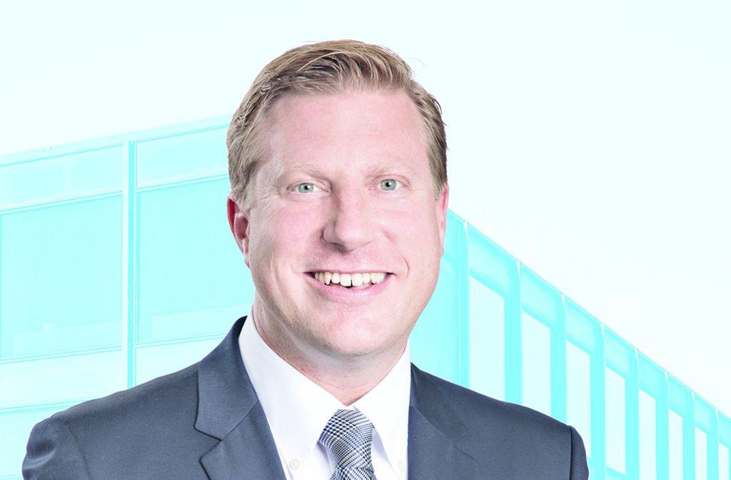 Der FDP-Politiker Nico Weinmann fordert von  Innenminister Thomas Strobl Aufklärung über das gebahren des Vereins Uniter Foto: FDP