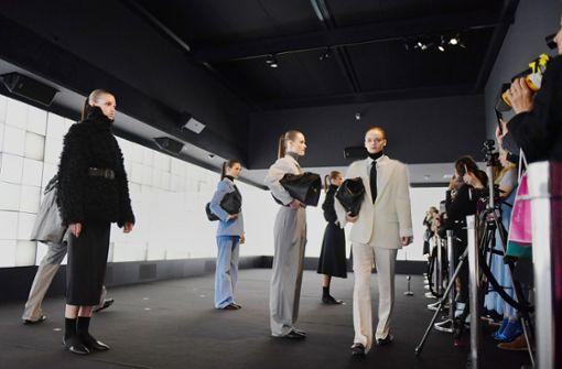 Das Ende einer deutschen Modemarke