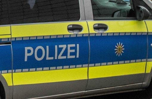 Polizei beendet ausufernde Geburtstagsfeier