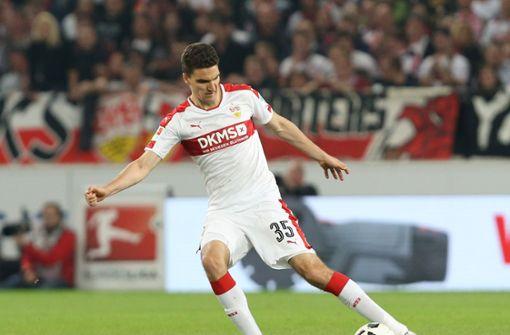 Neue WM-Hoffnung für aussortierten Marcin Kaminski