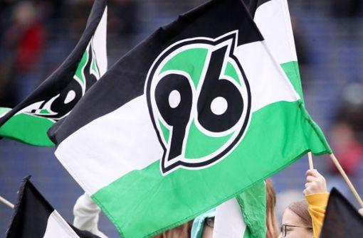 Das erwartet den VfB zum Rückrundenauftakt