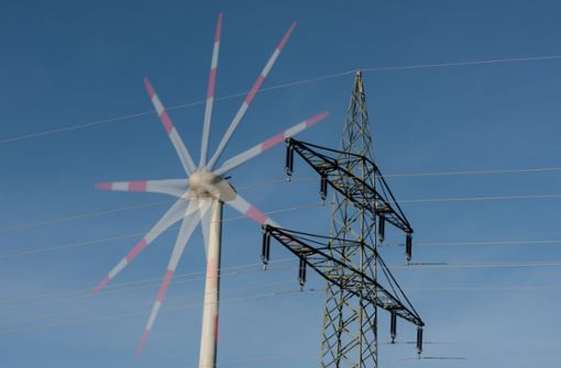 Warum die Strompreise in Deutschland weiter steigen könnten