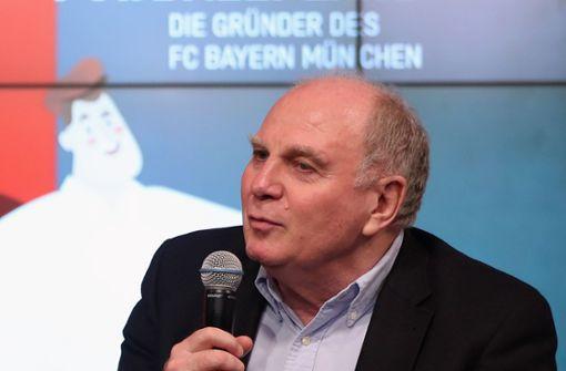 200 Millionen Euro für neue Spieler