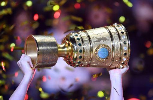 Darum braucht der DFB-Pokal eine Modus-Änderung