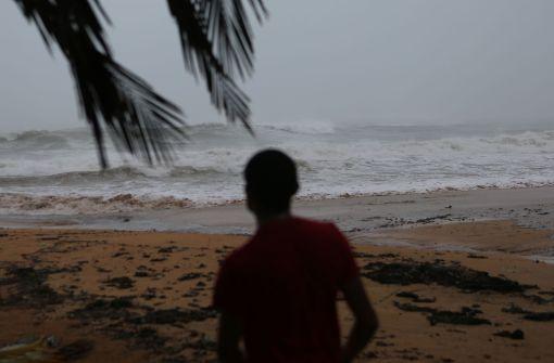 16 Jahre alter Profi-Surfer tödlich verunglückt