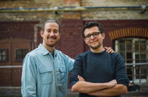 Darum verbannt Vox das Start-up Studyflix aus der Show