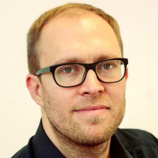 Tim Höhn (tim)