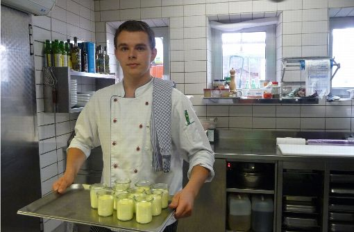 Klare Entscheidung: Koch statt Gerichtsmediziner