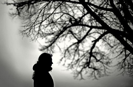 Was tun, wenn Angehörige Suizidgedanken haben?