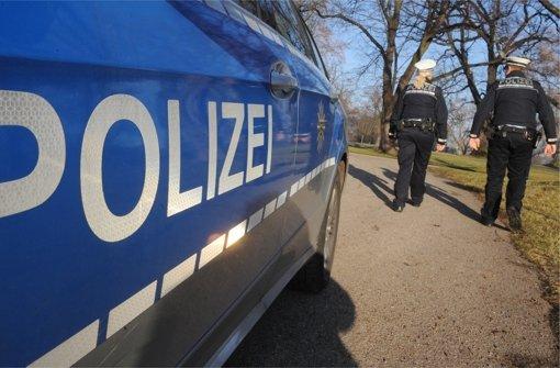 Mehr Polizei fürs Geld – oder nur Kosten?