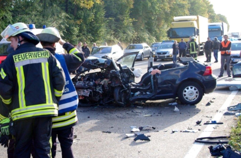 Trier Unfall Heute