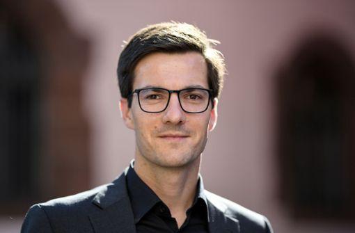 Freiburgs OB lobt Reaktion der Bürger