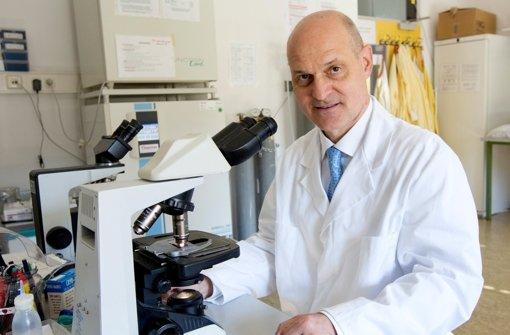 Erfolg im Kampf gegen Malaria