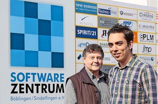 IT-Experten aus Indien, Pfleger aus Portugal