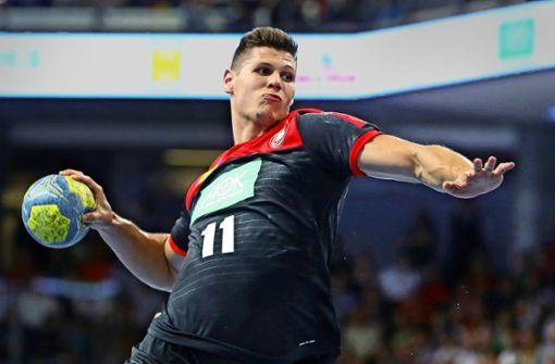 Droht der deutsche Handball den Anschluss zu verpassen?