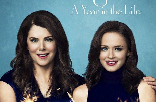 Was der neue Trailer von der achten Staffel verrät