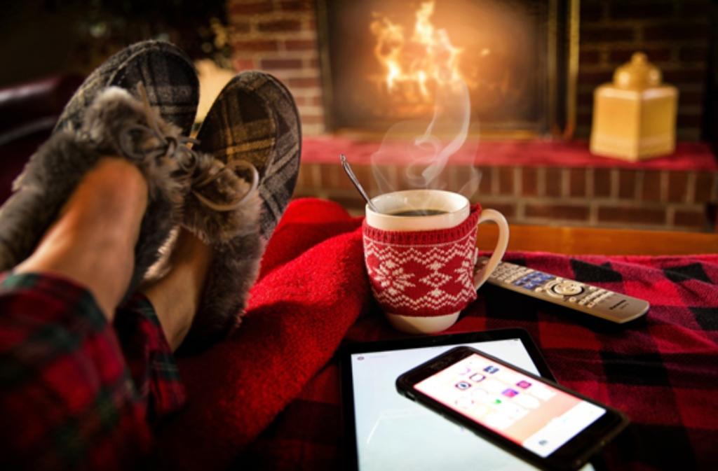 Generell gilt: Jede Wohneinheit ist durch seine Lage, die Heizungsart und äußere Bedingungen beeinflusst. Auch das persönliche Wärmegefühl spielt eine große Rolle.  Foto: Pixabay