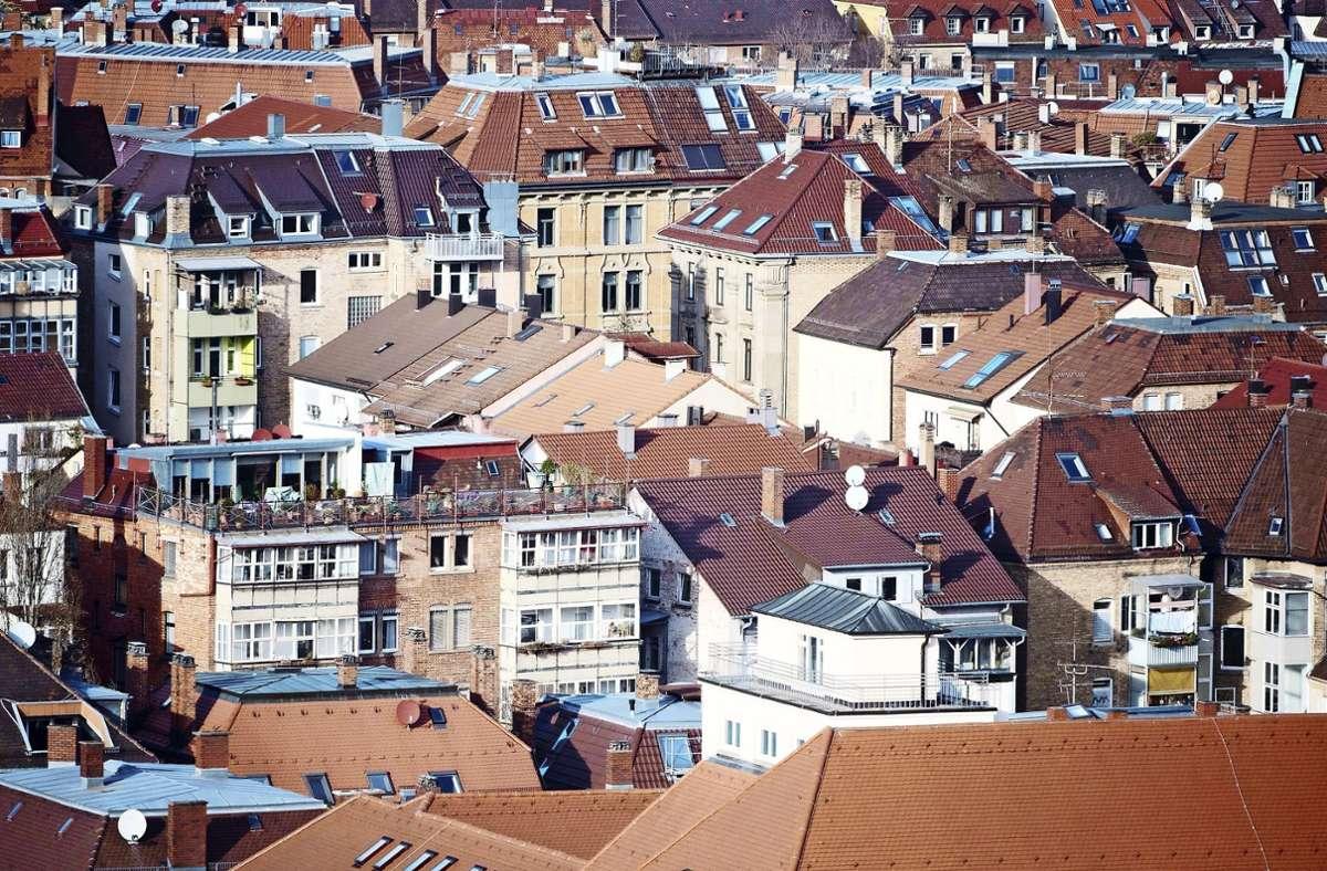 Das sogenannte verfügbare Einkommen der privaten Haushalte im Südwesten lag im Jahr 2018 bei knapp 275Milliarden Euro. Foto: dpa/Marijan Murat