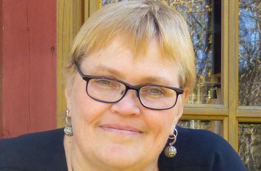 Zwischen Schierling und Reformation