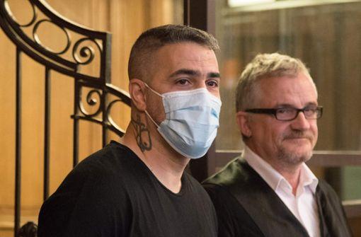 Viele offene Fragen im Prozess um Berliner Clanchef und Bushido