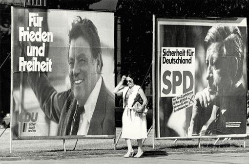 Ein Bayer für Deutschland?