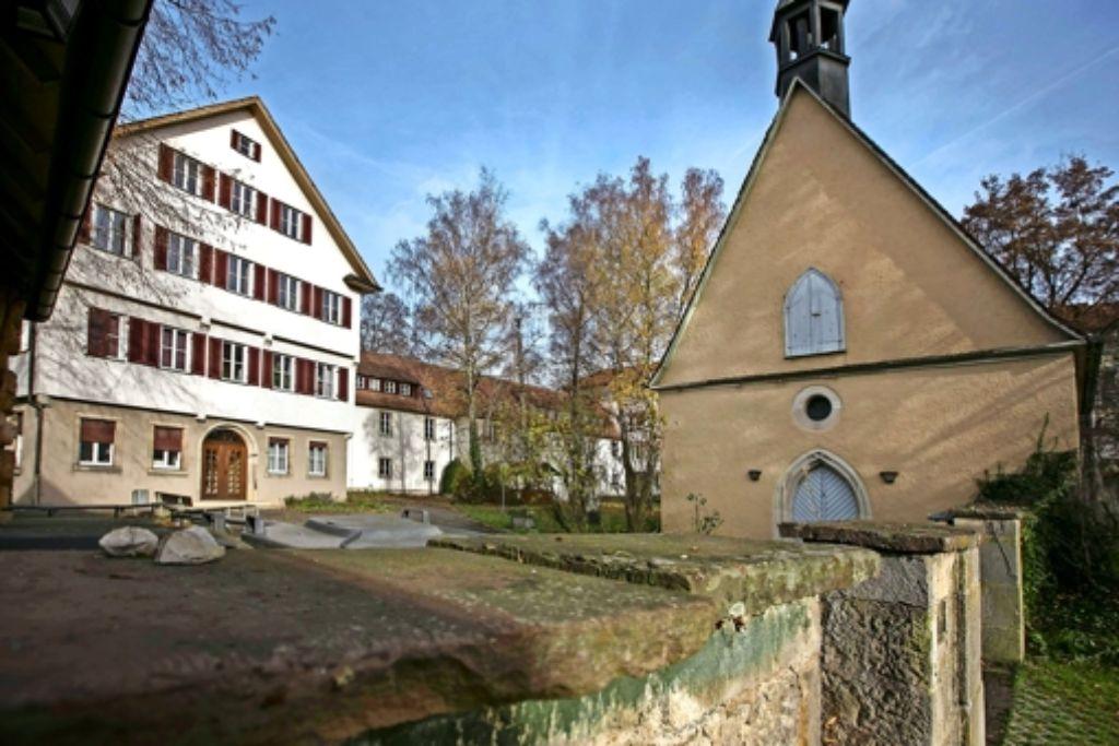 Hotel Best Western Esslingen