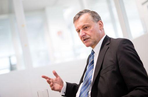 FDP: Mauern der Minister wird bestraft