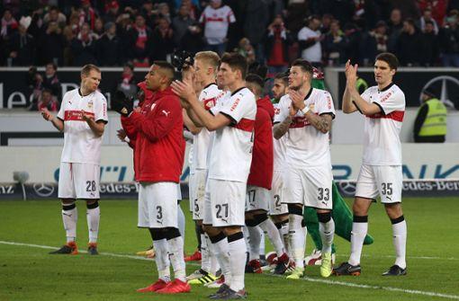 """Fans witzeln: """"Der beste Korkut aller Zeiten"""""""