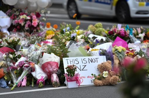 Emotionale Anhörung –  Opfer wenden sich an Attentäter