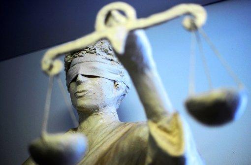 Gericht weist Klage der Integrationsfrau ab