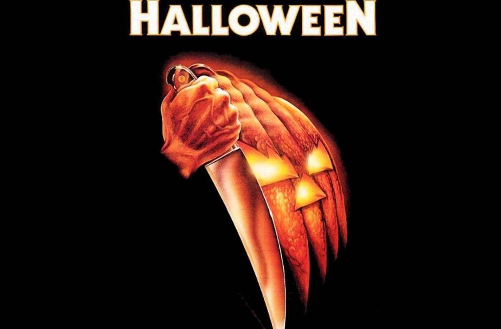 """Der Regisseur John Carpenter hat 1978 mit """"Halloween – Die Nacht des Grauens"""" die letzte Nacht des Oktobers für immer ein wenig unheimlicher gemacht. Foto: dpa"""