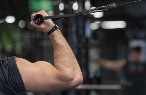 Stadt Stuttgart untersagt Training in Vereinen und Fitnessstudios
