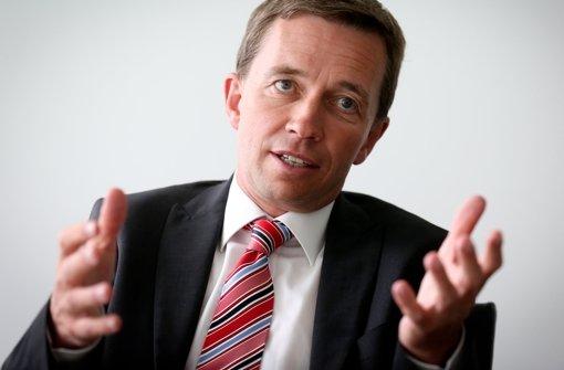 Euroskeptiker reagieren auf Zollitsch-Kritik