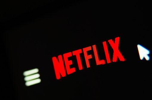 US-Streamingdienst steigert Zahl der Abonnenten deutlich
