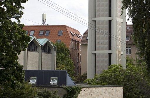SPD gegen den Verkauf des Hauses