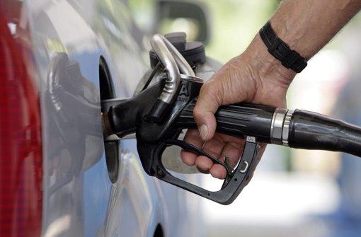 Nicht nur der Spritpreis macht das Autofahren teurer