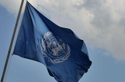 UNO beklagt schwere Menschenrechtsverletzungen im Kurdengebiet