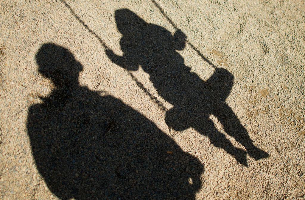 Der Lehramtsstudent soll mehrere Kinder sexuell missbraucht haben (Symbolbidl). Foto: dpa