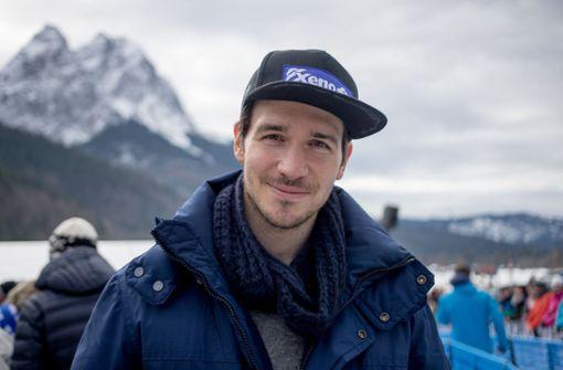 Felix Neureuther beendet seine Skikarriere