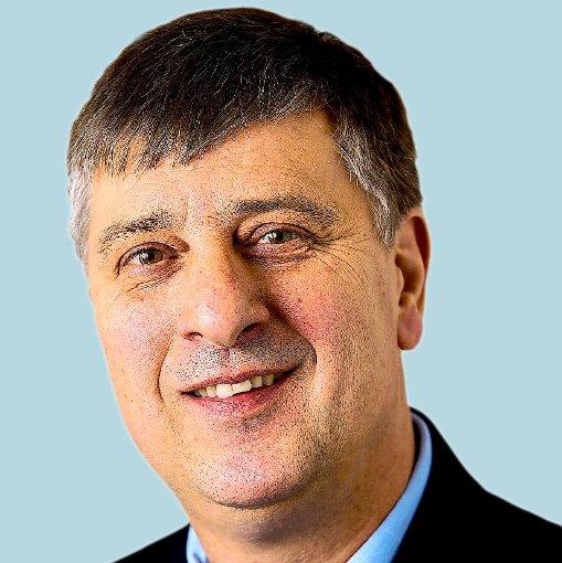 Politik: Christoph Link (chl)