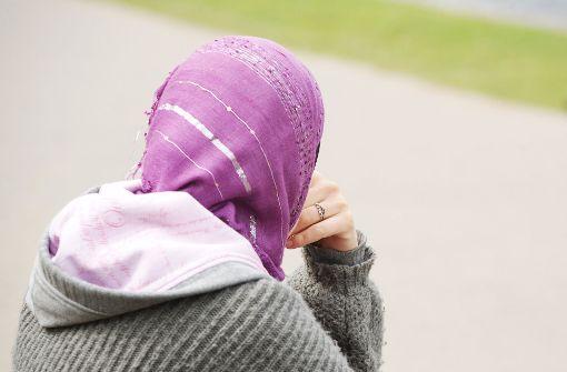 Richter soll Kopftuch bei Scheidungstermin verboten haben