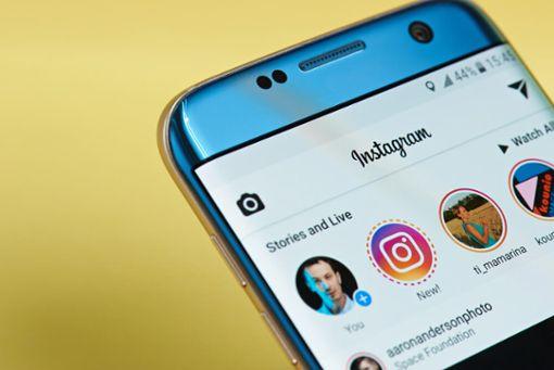 Vorschaubild zum Artikel Instagram-Stories anonym ansehen