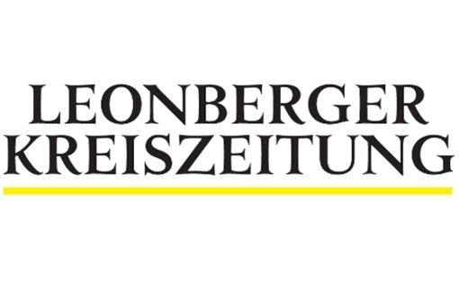 Wimsheim schafft neue Stelle für einen Bauamtsleiter