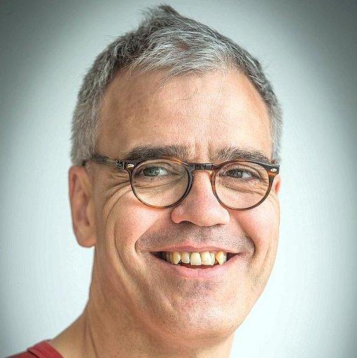 Markus Brauer (mb)