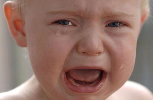 Ist Kinderlärm ein Grund zur Mietminderung?
