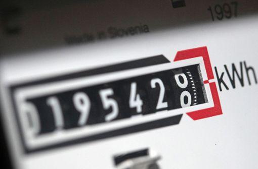 Stadtwerke Stuttgart halten Preis stabil