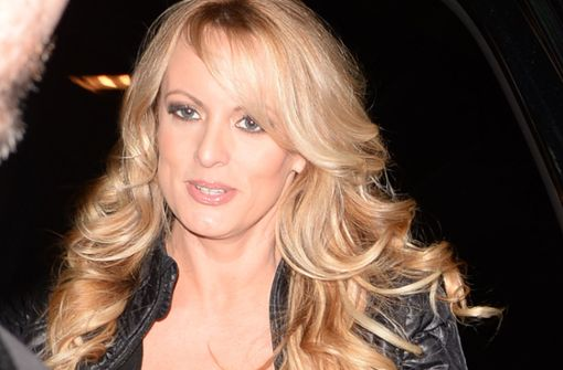 Ex-Porno-Star freut sich über Playboy-Fotos